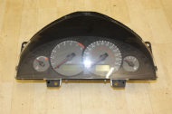 GENUINE FORD COUGAR INSTRUMENT CLUSTER SPEEDO CLOCKS 98BB-10849-HP 1998 - 2001